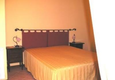 Bed And Breakfast L'Arancio e il Limone
